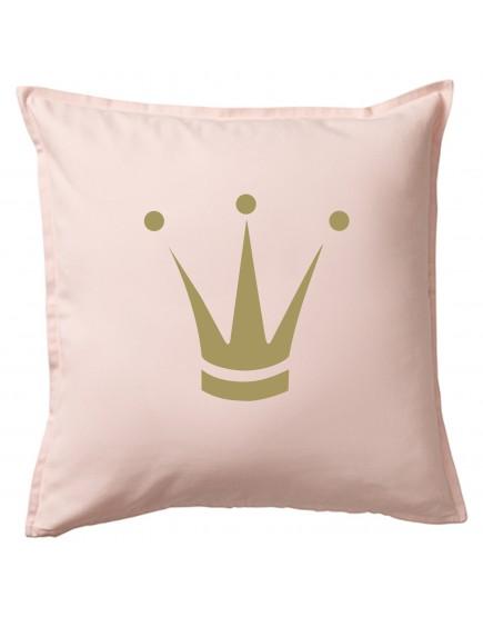 Princecės pagalvėlė . Pagalvėlė mergaitei.